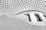 photograph of british museum detail by Adib Wahab https://flic.kr/p/fMxThk