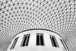 photograph of british museum celing by Adib Wahab https://flic.kr/p/fNrcyS