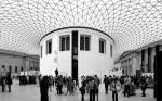 photograph of british museum panarama by Adib Wahab https://flic.kr/p/fPZLeR