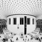photograph of british museum vertarama by Adib Wahab https://flic.kr/p/fQF7md